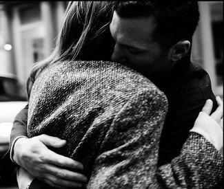Romantic love poems | Sweet November | Romantic poetry