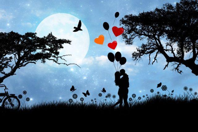 love-560783