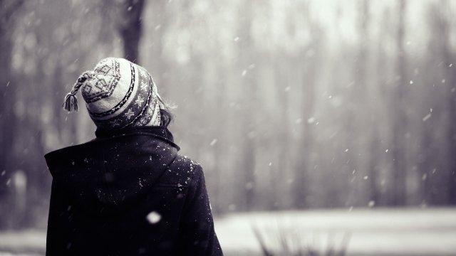snow-photos_045955610