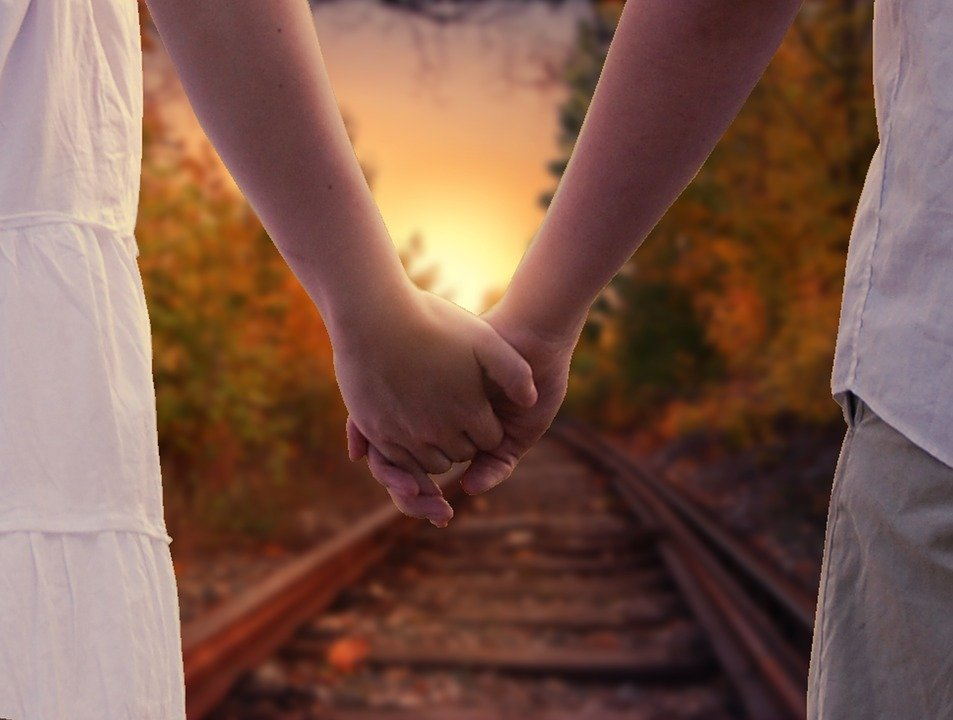 Who is in love with me   Love Poems   Poems about life   Famous poems
