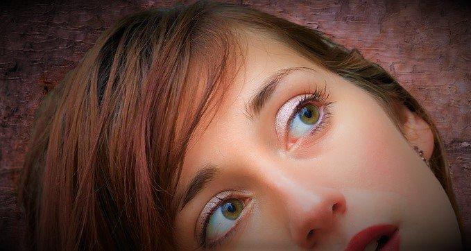 Eyes | Princess | Eyeshadow | Romantic poems | Reddit poetry