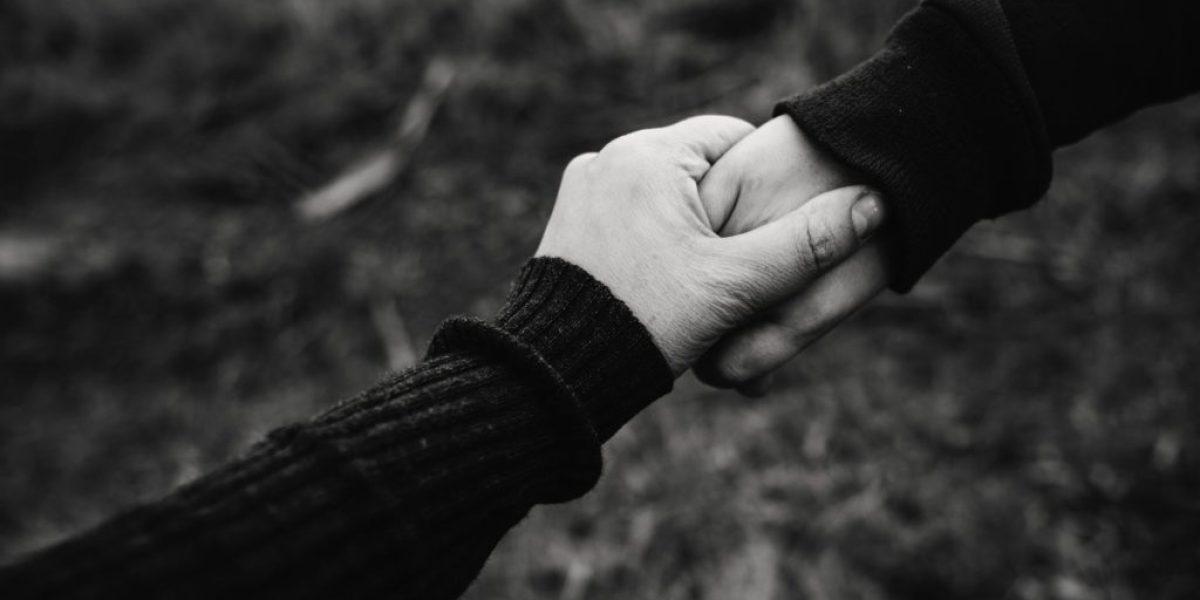 A slave of love,passion,illusion,divine kisses