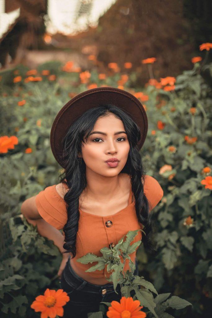 Best romantic poetry | Seductive poems for her | Seduction poems