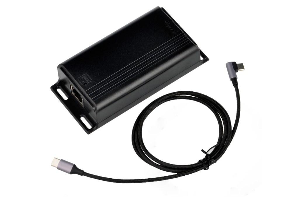 GAT-USBC-PD