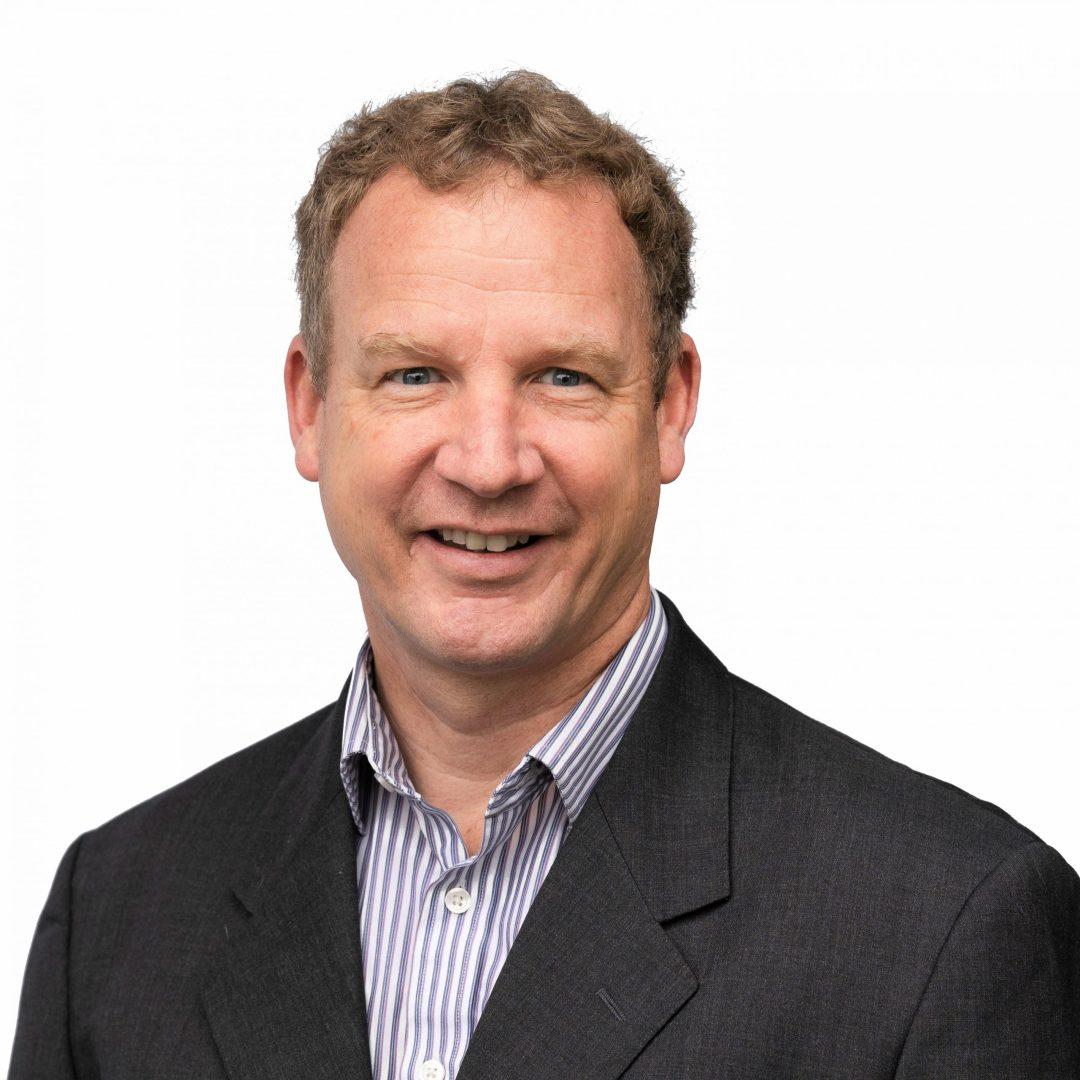 Joseph Herbst