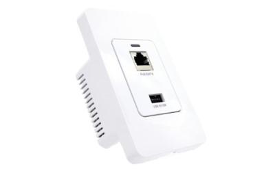 GAT-USB-IW