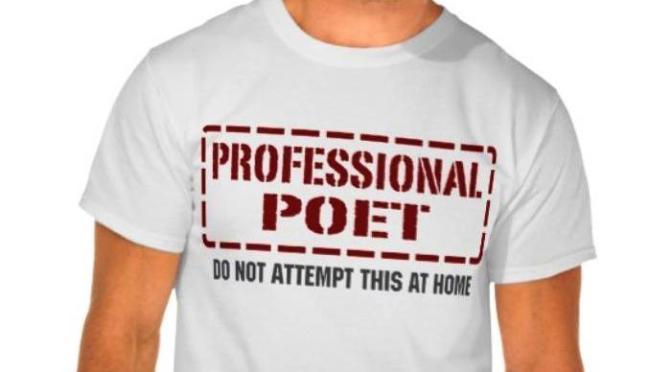 Poet din punct de vedere legal