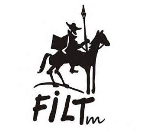 Scriitorii din Ungaria, Croatia, Franta, Albania, Marea Britanie si Elvetia  vin in octombrie la Timisoara, la FILTM 3