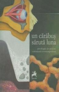 un-carabus-saruta-luna-antologie-de-poezie-estoniana-contemporana-produs_imagine