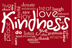 Image result for random acts of kindness foundation