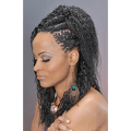 Micro braids hairstyles how to style pictures video tutorial care