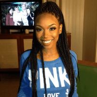 Box Braids Hairstyles - Tutorials, Hair to Use, Pictures, Care
