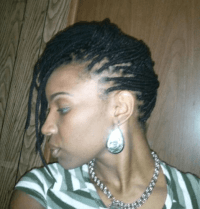 Yarn Braids Styles - How To Do, Tips, Photos, Tricks, Care