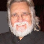 Neale Donald Walsch (photo © Sarah R. and Gil Dekel)