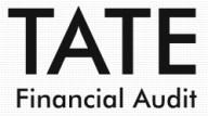 Tate-Financial-Audit-by-Gil-Dekel