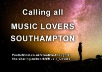 calling-music-lovers