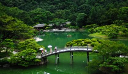 japan-garden-1