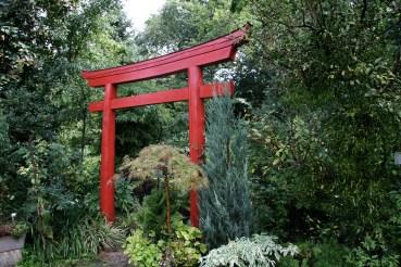 japanese-garden-4