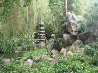 japanese-garden-5