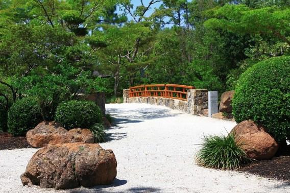 path-japan