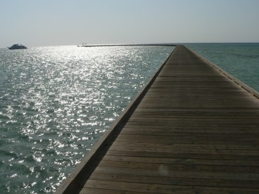 pier-bridge-water-1