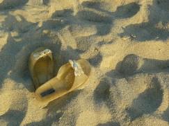sandals-sand-beach