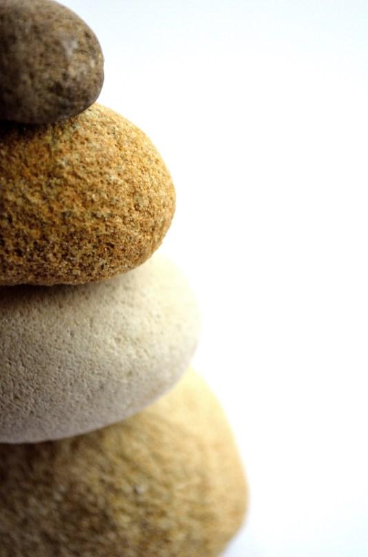 stack-stones