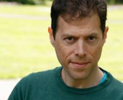 Dr. Gil Dekel