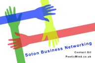Soton Business Networking