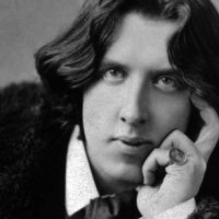 Reflection for today...To Live Is The Rarest Thing In The World -Oscar Wilde