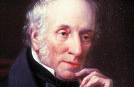 the life of william wordsworth his lyrical ballads and tintern abbey A year later, wordsworth completed ‗tintern abbey', and paid a return   wordsworth in his advertisement of lyrical ballad has mentioned that ―it is the   background short biography: william wordsworth william wordsworth was born  in.