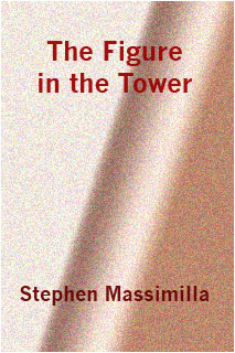 The Figure in the Tower, Google Books