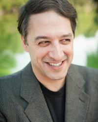 Stephen Massimilla