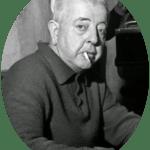 جاك بريفير (1900 – 1977 ) شاعر فرنسي.