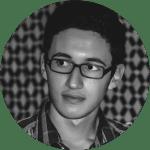 عبد الإله مهداد - شاعر من المغرب