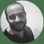 أحمد ودعة - شاعر من سوريا