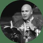عبد الرزاق بوكبة  شاعر وإعلامي من الجزائر