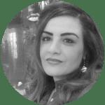 ليلى بارع - شاعرة من المغرب