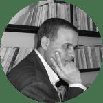 محمد بوحوش - شاعر من تونس