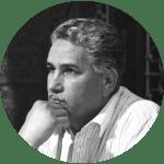 سامح درويش - شاعر من المغرب