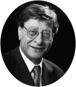 محمود درويش (1941- 2008)
