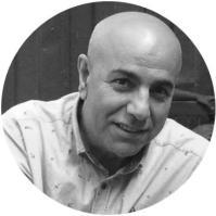 كريم عبد الله