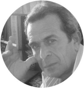 إبراهيم عباس ياسين