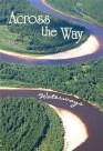 Across the Way: Waterways