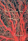Beyond the Sea: Ethereal
