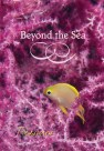Beyond the Sea: Treasures