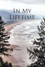 In My Lifetime: Discovery