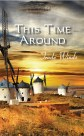 This Time Around: Tradewinds