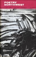Winter 1961-62