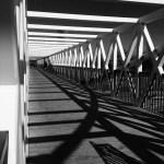 Bridge + Light